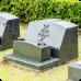 墓石リフォーム建て替え
