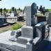 合祀墓永代供養墓