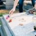 墓石の移設引っ越し