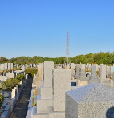 墓石業界歴15年以上!5年先10年先の墓石の変化もお伝えします